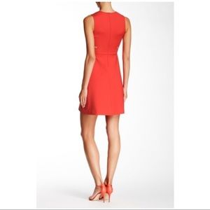 1. State Dresses - 1.State Riviera Cut Out Dress
